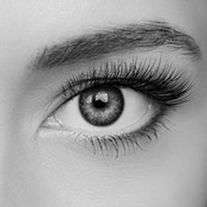 LVL lashes near me India Gillan Elite Permanent Makeup and Beauty