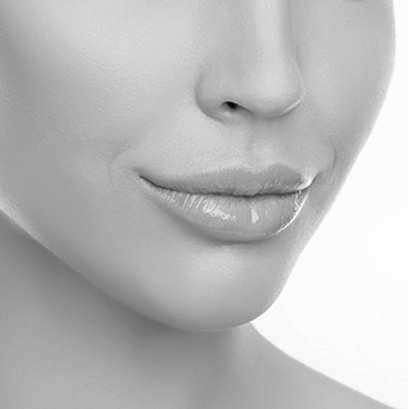 Dermal Fillers - India Gillan Elite Beauty